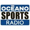 Logo Cobertura Uruguay Bolivia de Océano Sport Radio