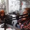Logo Entrevista a Cristina Fernandez de Kirschner con Victor Hugo y su equipo