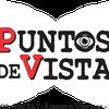Logo Entrevista MARCELO ORAZI - 24 mayo 2021