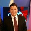 Logo #Entrevista LU14 Javier Baroli- Periodista deportivo- Colega Canal 9 Santa Cruz.