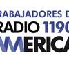 Logo Entrevista al ex chofer del supuesto dueño de Radio América