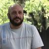 Logo Nieta 129. Lo que sigue: los hermanos que buscan. Entrevista a Miguel Santucho, de @abuelasdifusion
