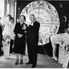 Logo Nueva Era & Confusión: Astrología y farándula en el siglo XX