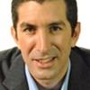 Logo Augusto Rival precandidato a senador provincial PARTIDO REPUBLICANO FEDERAL