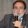 """Logo Arnaldo Bocco: """"El conflicto le queda grande al Gobierno"""""""
