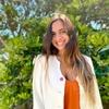 Logo Entrevistamos a Ivana Vidal, flamante presidente del Ateneo de la Sociedad Rural Argentina.