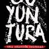 """Logo Laura Massoni habló sobre la exposición """"Coyuntura"""""""