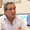 Logo Entrevista a #SergioSasia con #PabloIummato #LaExcepciónALaRegla #AM770 21/11/2020
