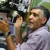 Logo El abogado, Eugenio Biafore, sobre las reformas laborales en la Argentina