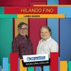 """Logo Radio Mestiza: """"Hilando Fino"""" con Gabriel Wainstein y Daniel Symcha. Emisión del 4/11/2019"""