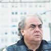 Logo #VolverALasFuentes: Jorge Alemán, psicoanalista y escritor.