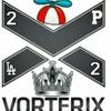 Logo Doña Roseando 20/10; 2 Pelados!!!
