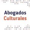 Logo Soledad Martinez de ABOGADOS CULTURALES @AbogadosCultura en @bdglaotra
