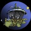 Logo Iru Landucci, Sobre Tierra No Esférica - Esferoide Oblato - #conspiranoia