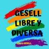 Logo #NiSumisasNiDevotas: Entrevista a lxs compañerxs de Gesell Libre y Diversa por el #CupoLaboralTrans