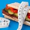 Logo Columna de Nutrición, mitos de las dietas 18/06
