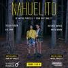 Logo NAHUELITO - Nota con Thelma Fardin y Victoria Raposo en Rompiendo La Cuarta Pared.