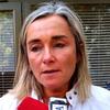 Logo Detención #Trelew | Carina Estefanía