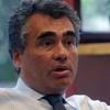 """Logo Alejandro Vanoli: """"Si la inflación sigue aumentando es probable que la devaluación les quede corta""""."""