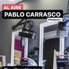 Logo Pablo Carrasco - Situación de las peluquerías