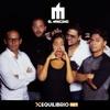 Logo El Manicomio - Entrevista con integrantes de Alma, Pasión y Tablas