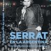 Logo El gran Sergio Pujol habla de Serrat en la Argentina, el libro que editó Planeta