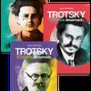 Logo La trilogía de Isaac Deutscher sobre Trotsky  en Pasaron Cosas