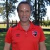 Logo Enrique Borrelli (@borrellienrique), en Al Fondo de La Red.