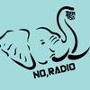 Logo NO, RADIO - 05/06/17