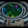 Logo Hoy es miernes-El tunel del tiempo