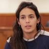 Logo Mariángeles Mansilla, jugadora y dirigenta de rugby - ACR Deportes 03/08/21