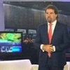 Logo Excelente reportaje a Claudio Zuchovicki (@ClaudioZucho) analizando la actualidad argentina