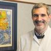 Logo Entrevista al Dr. Enrique Orchansky, medico pediatra