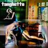 """Logo Max Masri de Tanghetto: """"Siempre sentí a Tanghetto como un proyecto diferente en el mundo del tango"""""""