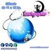 Logo Imaginalo Nº 112 2021 - #ImaginaloSaludable