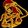 Logo Comentario de Victor Hugo el 11/9/18