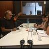 Logo Jorge Aleman en Marca de Radio 1ª parte