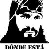 Logo @negrascalabaza ¿Dónde está Santiago Maldonado? 31.08.2017