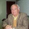 Logo Entrevista al Dr.Salvador Lograsso, Presidente del Colegio Médico de la Pcia de Bs.As por la 106.1!