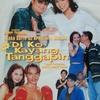 Logo DUMADAGUNDONG NA: DI KO KAYANG TANGGAPIN - APRIL BOY REGINO (SEPTEMBER 15, 2018)