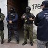Logo Hoy presentarán la sede de Procuraduría de Narcocriminalidad en Rosario