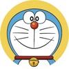 Logo Decodificando el codigo_De haberlo sabido_ConVos