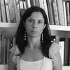 """Logo Flavia Fiorucci, Autora del libro """"Palabras Claves En La Historia De La Educación Argentina"""""""