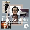 Logo Down here on the ground - Lalo Schifrin