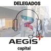 Logo 🔴||ENTREVISTA|| ESTEBAN SANCHEZ NOS CUENTA LA SITUACION DE LOS CALL CENTER//FM 106.5
