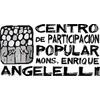 Logo Ataque al Centro Angelelli por parte del Intendente Pereyra - Entrevista con José Luis Calegari