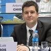 Logo Perfil Roquense 14-12-2020 Jose Luis Berros (Legislador FDT)