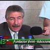 Logo Entrevista a  Alejandro Rosatti titular de Fundación Viviré