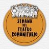 Logo Entrevista a Edith Scher, directora de Matemurga, Semana del Teatro Comunitario