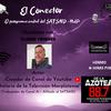 """Logo Entrevista a Claudio Figueroa , creador del Canal de youtube: """"La historia de la TV Marplatense""""-"""
